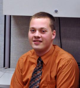 Zach Pertee